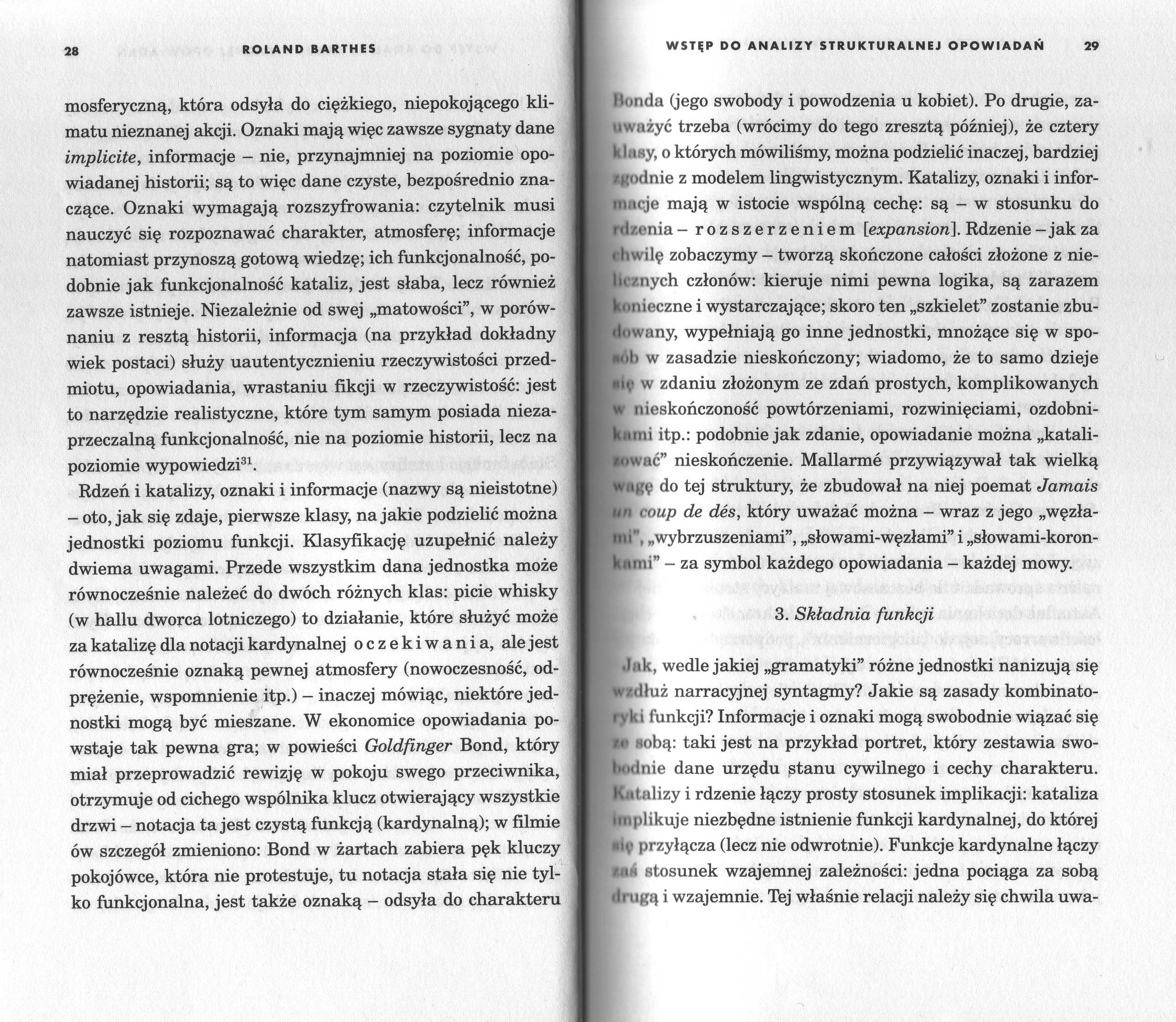 roland barthes mythologies pdf english